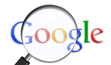 google sıralama kriterleri