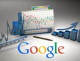 googlealgoritmalari