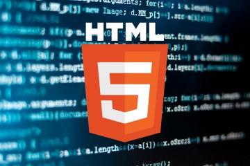 seo için html