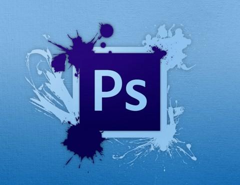 photoshop ve iletişim