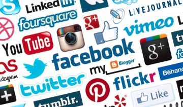 sosyalmedyablog2