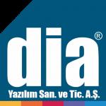 dia-logo-as-150x150