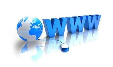 internet tarihi
