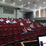 seo eğitim semineri