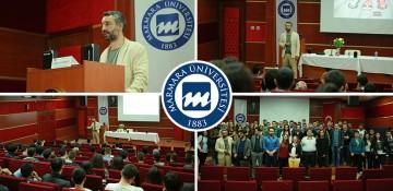marmara üniversitesi seo eğitimi