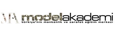 Model Akademi