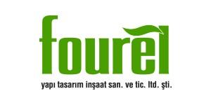 Fourel