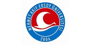 Mehmet Akif Ersoy Üniversitesi