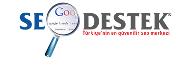 Seo Destek