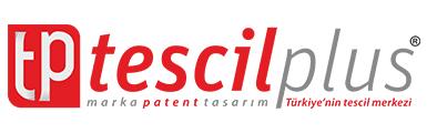Tescil Plus