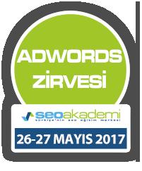 Adwords Zirvesi