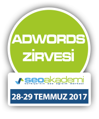Adwords Zirvesi