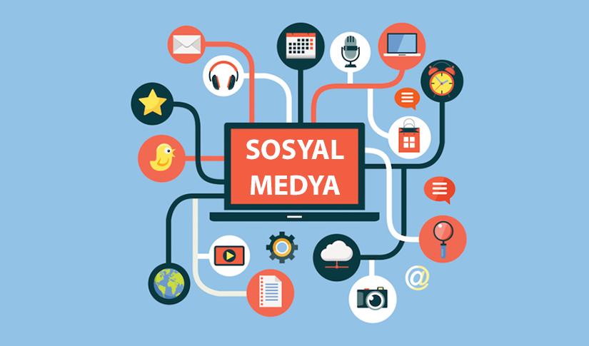 sosyal medya içerik planı örneği