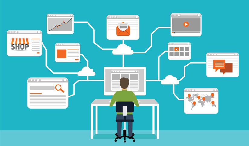 sosyal medya içerik takvimi nasıl oluşturulur
