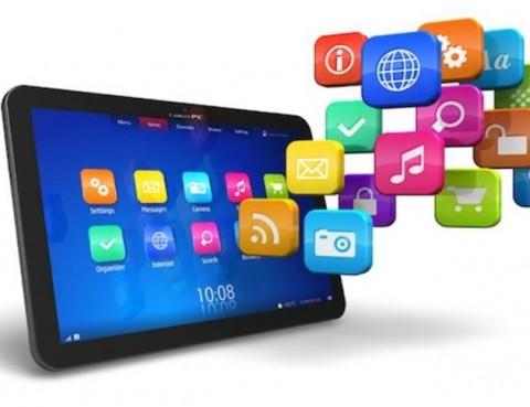 dijital medya terimleri