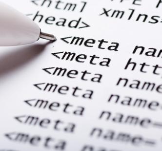 html eğitimi