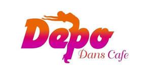Depo Dans