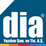 dia-logo-as-150x150
