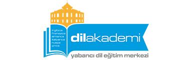 Dil Akademi